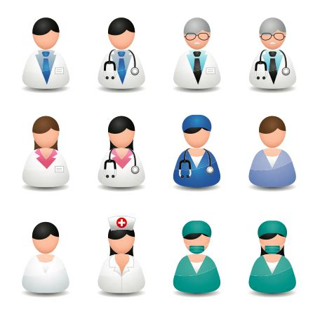 Essays on duty of care in nursing home